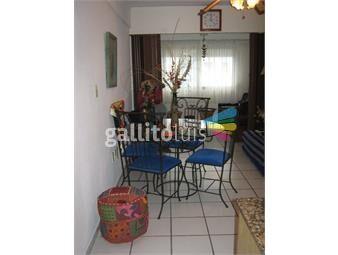https://www.gallito.com.uy/monoambiente-grande-dividido-con-cocina-y-baão-piscina-p-inmuebles-18391215