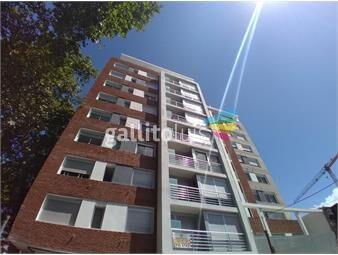 https://www.gallito.com.uy/2-dormitorios-en-venta-amplio-entrega-inmediata-inmuebles-19392473