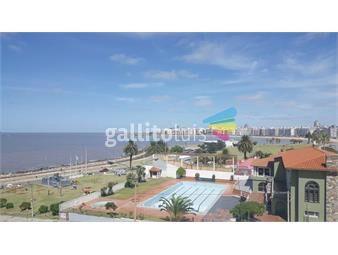 https://www.gallito.com.uy/apartamento-puerto-buceo-inmuebles-18754395