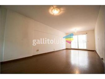 https://www.gallito.com.uy/alquiler-apartamento-gabriel-pereira-pocitos-inmuebles-19379535