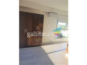 https://www.gallito.com.uy/alquiler-apartamento-luis-alberto-de-herrera-pocitos-inmuebles-19379544
