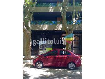 https://www.gallito.com.uy/monoambiente-de-45-metros-en-parque-rodo-inmuebles-19122096