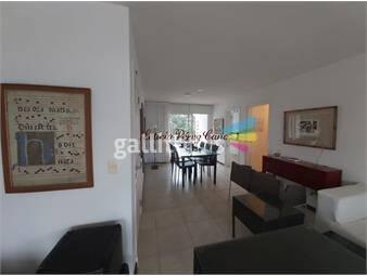 https://www.gallito.com.uy/venta-apartamento-en-la-brava-a-mts-del-mar-2-dormitorios-inmuebles-19396998