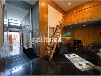 https://www.gallito.com.uy/excelente-casa-en-el-centro-padron-unico-venta-o-alquiler-inmuebles-18698130