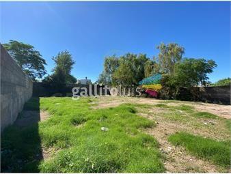 https://www.gallito.com.uy/terreno-1577m2-sobre-avenida-uruguay-en-solymar-inmuebles-19233420
