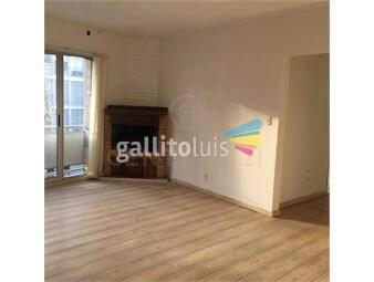 https://www.gallito.com.uy/apartamento-en-pocitos-3-dormitorios-al-frente-con-estufa-inmuebles-19120449