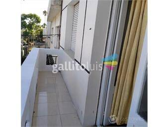 https://www.gallito.com.uy/casa-parque-batlle-balcon-azotea-sin-gc-locomocion-inmuebles-19261352