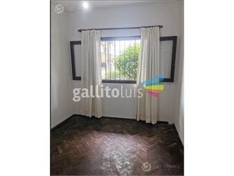 https://www.gallito.com.uy/apartamento-1-dormitorio-gastos-bajos-frente-inmuebles-19385403