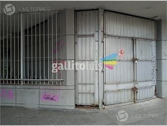 https://www.gallito.com.uy/cochera-cordon-independiente-sin-gastos-comunes-amplia-inmuebles-19397707