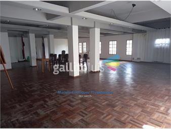 https://www.gallito.com.uy/edificio-en-el-centro-de-montevideo-inmuebles-18666077