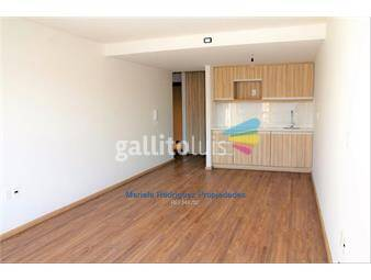 https://www.gallito.com.uy/26-de-marzo-y-la-gaceta-contrafrente-en-6o-piso-inmuebles-18685437