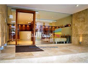 https://www.gallito.com.uy/apartamento-a-estrenar-en-pocitos-inmuebles-16173558
