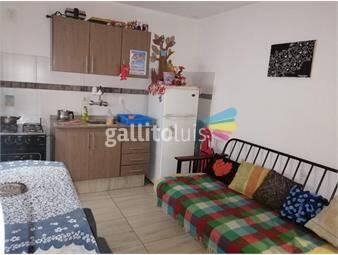 https://www.gallito.com.uy/alquiler-apartamento-aguada-dos-dormitorios-inmuebles-18349247
