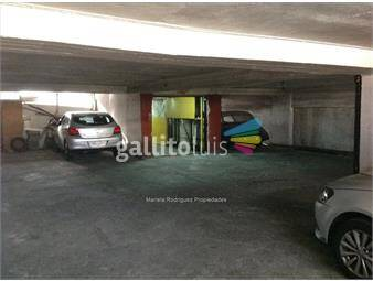 https://www.gallito.com.uy/parking-en-pocitos-inmuebles-14736321