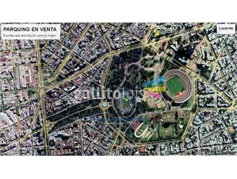 https://www.gallito.com.uy/venta-gge-sobre-av-italia-con-aptos-rentados-y-locales-inmuebles-16161004