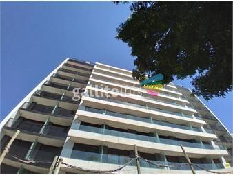 https://www.gallito.com.uy/2-dormitorios-en-venta-piso-alto-soleado-y-despejado-inmuebles-19195632