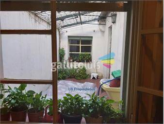 https://www.gallito.com.uy/casa-y-estudio-independiente-ph-1er-piso-terraza-azotea-inmuebles-19398275