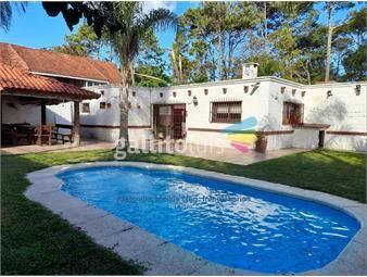 https://www.gallito.com.uy/zona-residencial-3-dormitorios-piscina-y-barbacoa-inmuebles-19380076