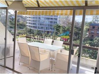 https://www.gallito.com.uy/venta-apartamento-punta-del-este-roosevelt-inmuebles-18222517