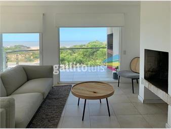 https://www.gallito.com.uy/apartamento-en-alquiler-frente-al-mar-ref-770-inmuebles-19396866