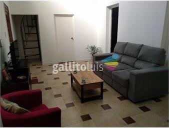 https://www.gallito.com.uy/venta-apartamento-bacigalupi-aguada-inmuebles-19379548