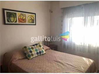 https://www.gallito.com.uy/alquiler-apartamento-rondeau-aguada-inmuebles-19379549
