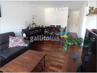 https://www.gallito.com.uy/venta-apartamento-av-joaquin-suarez-prado-inmuebles-19379695