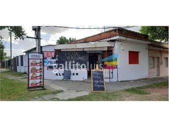 https://www.gallito.com.uy/venta-llave-comercial-logroño-peñarol-inmuebles-19379569