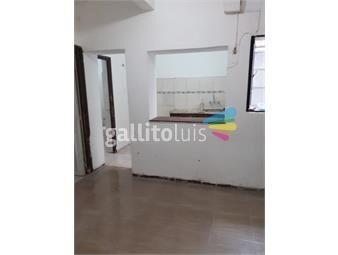 https://www.gallito.com.uy/venta-apartamento-calle-salto-palermo-inmuebles-19379574