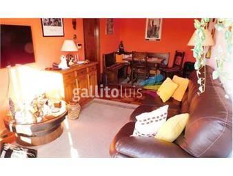 https://www.gallito.com.uy/venta-apartamento-joanico-y-m-moreno-la-blanqueada-inmuebles-19379577
