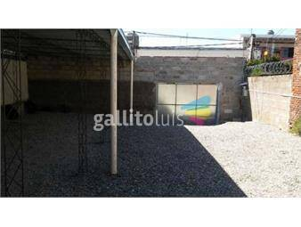 https://www.gallito.com.uy/alquiler-cochera-techada-la-union-inmuebles-19379602