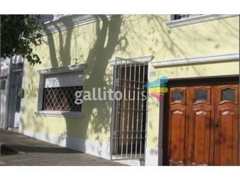 https://www.gallito.com.uy/alquiler-casa-fiol-de-pereda-reducto-inmuebles-19379612