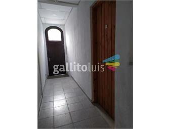 https://www.gallito.com.uy/alquiler-apartamento-lambare-union-inmuebles-19379615