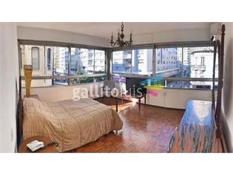 https://www.gallito.com.uy/venta-apartamento-18-de-julio-centro-inmuebles-19379608