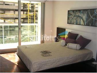 https://www.gallito.com.uy/apartamento-pocitos-venta-y-alquiler-3-dormitorios-av-bras-inmuebles-12445149