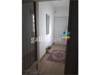 https://www.gallito.com.uy/apartamento-en-alquiler-2-dormitorios-1-baã±o-juan-paullie-inmuebles-19398639