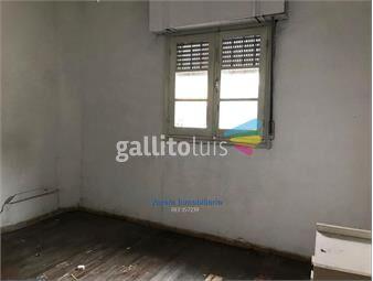 https://www.gallito.com.uy/apartamento-centro-dos-dormitorios-planta-baja-frente-vacio-inmuebles-19398673