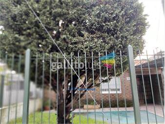 https://www.gallito.com.uy/casa-padron-unico-cochera-jardin-garage-fondo-parrillero-inmuebles-19398685