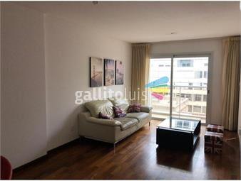 https://www.gallito.com.uy/apartamento-punta-carretas-sobre-21-de-setiembre-pro-inmuebles-16404670