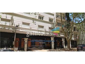 https://www.gallito.com.uy/alquiler-apartamento-pocitos-3-dormitorios-y-servicio-gge-inmuebles-19400344