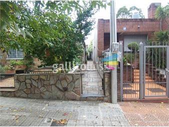 https://www.gallito.com.uy/apartamento-alquiler-en-la-blanqueada-inmuebles-19386708
