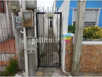 https://www.gallito.com.uy/apartamento-alquiler-en-cerrito-de-la-victoria-inmuebles-18701755