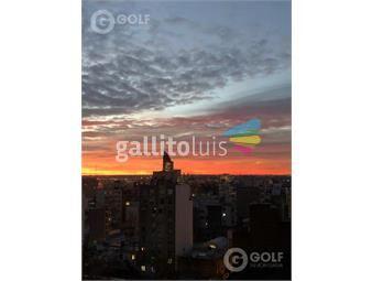 https://www.gallito.com.uy/vendo-apartamento-de-3-dormitorios-garage-y-box-vistas-d-inmuebles-18936501