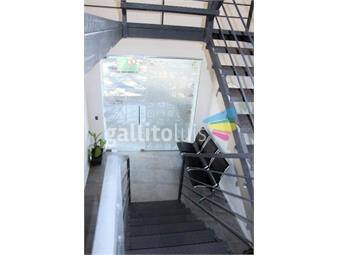 https://www.gallito.com.uy/alquiler-oficinasconsultorios-en-punta-carretas-inmuebles-19404221