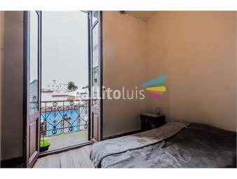 https://www.gallito.com.uy/vendo-ph-ideal-oficina-hogar-estudiantil-inmuebles-17041673