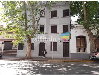 https://www.gallito.com.uy/rodo-y-jackson-inmuebles-19288613