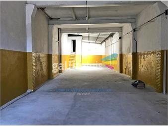 https://www.gallito.com.uy/iza-local-industrial-galpon-deposito-alquiler-y-venta-inmuebles-18494326