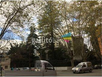 https://www.gallito.com.uy/casa-unica-con-gran-presencia-estilo-y-comodidades-inmuebles-15308543