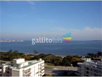 https://www.gallito.com.uy/divino-sea-and-forest-con-todos-los-servicios-inmuebles-19202296