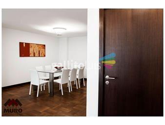 https://www.gallito.com.uy/pocitos-3-dormitorios-estar-servicio-y-garaje-barbacoa-inmuebles-16461936